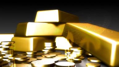 影响黄金白银价格有哪