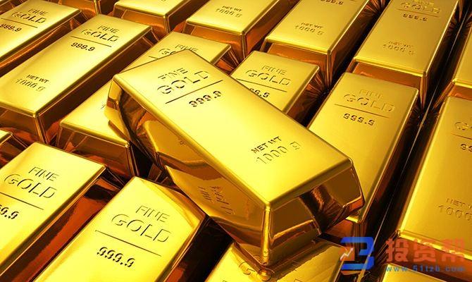 黄金TD与其他黄金投资方式相比有什么不同?