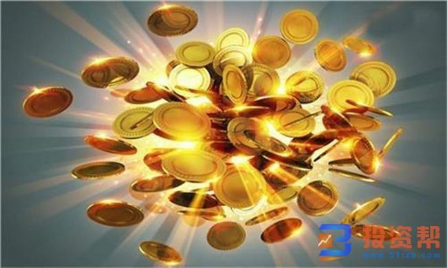 投资贵金属哪些可为哪些不可为? 这三忌三为需牢记