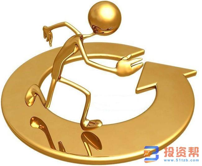 散户炒黄金应该掌握哪些的方法,有哪些原则?