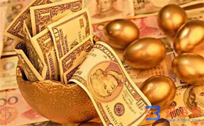 经济重启乐观降低恐慌 美元转跌助涨金价