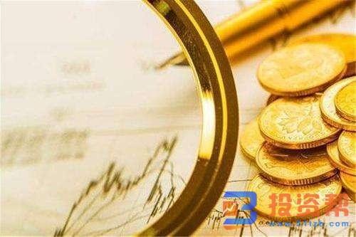 """""""大非农""""和""""小非农""""都指什么?对黄金价格有什么影响?"""
