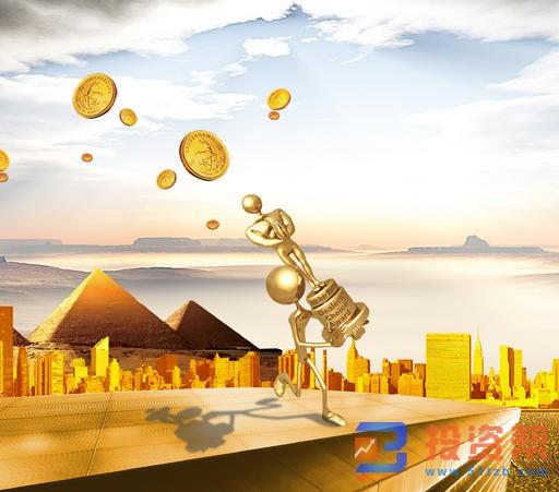 实物黄金与纸黄金相比,哪个更适合投资?