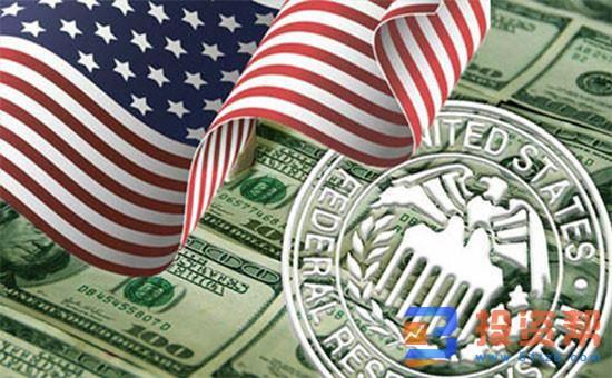 应对市场流动性 按兵不动!美联储:当下的货币政策正合适!