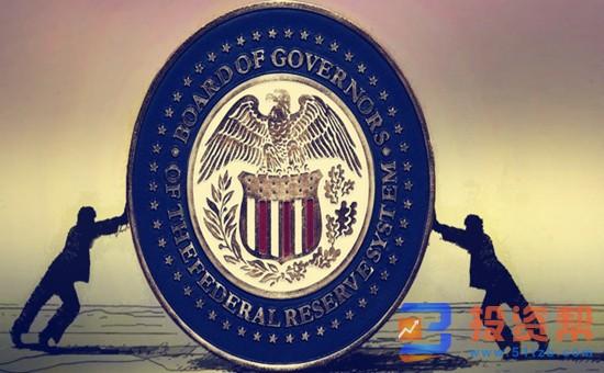 风险事件担忧四起!美第一季度GDP增速或将低至1.2%