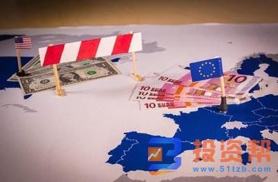 美对欧盟飞机加征关税 空客:将加剧美欧贸易紧张