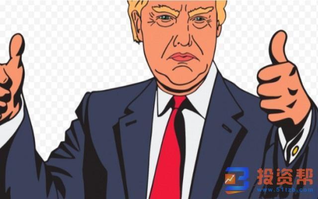 美联储主席鲍威尔潜在接班人到底有多颠覆?民主党人集体反对