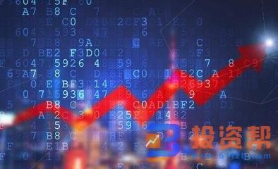 美联储会议纪要:利率适当 美经济仍面临下行风险
