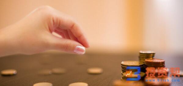 股票型基金怎么选择,股票型基金的投资策略