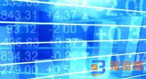 股票KDJ指标的使用要领