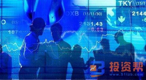 老股民20年使用KDJ指标的应用经验