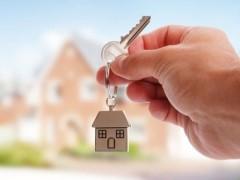 为什么要买房?买房后验收技巧有哪些?
