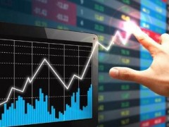 新手炒股想稳赚最好的方式是什么?