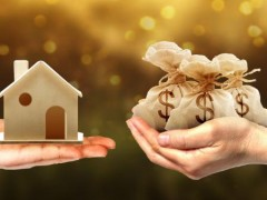 新手买房流程是什么?