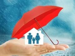 商业保险是什么?买它有什么好处?