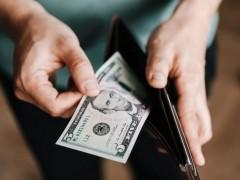 上班的工具人应该如何投资理财?