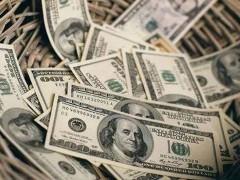 高通胀下美债收益率降低   美联储陷入进退两难