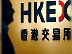 香港证监会将成立区域碳交易中心  适应内地发展