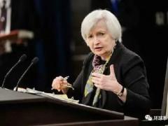 耶伦:美即将爆发技术性违约国债危机   政府可能短暂关门?